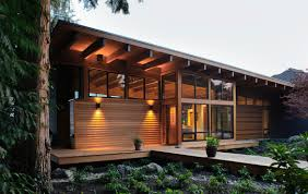 Home Design Eugene Oregon 100 Home Design Eugene Oregon Beautiful Boston Home Design