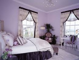 Lavender Rugs For Girls Bedrooms New Bedroom Ideas For Teenage Moncler Factory Outlets Com