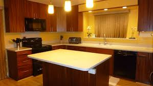 Kitchen Cabinet Making Check Out The Gallery Of Custom Cabinets From Hawaii U0027s Best