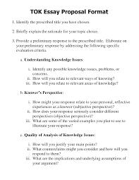 examples of response essays www gxart orgexample of response essays hastn  get the new resumetext response Alib