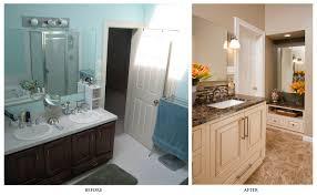 small ensuite bathroom renovation ideas bathroom trends 2017 2018