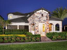 new homes in winter garden florida home design ideas with picture