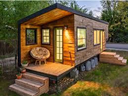 Tiny Homes California by 65 Of The Most Impressive Tiny Houses You U0027ve Ever Seen Tiny