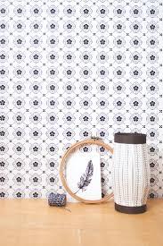 25 best behang verf u0026 wanddecoratie images on pinterest julien