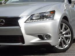 lexus platinum warranty customer service 2015 used lexus gs 350 base at alm roswell ga iid 16760972
