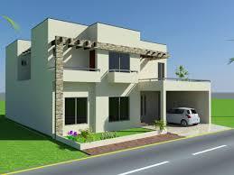 5 marla home interior design 5 marla home interior design home map design south bend evansville indiana anderson custom french