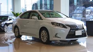 lexus es250 used uae your list the 5 best and 5 worst toyota products in history