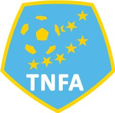 Tuvaluische Fussballnationalmannschaft