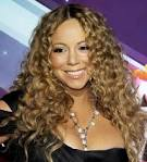 Mariah Carey Hospitalized For