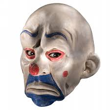 halloween mask costumes all masks nightmare factory costumes and props 1 of 24 pages