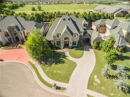 homes for sale in moore ok with a 3 car garage moore ok real estate