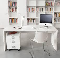 Home Office Furniture Home Office Design Ideas Interior Cool Modern Office Decor Ideas