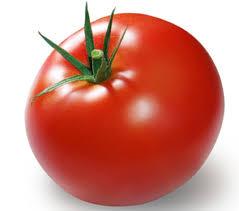Kebaikan Mengambil Tomato