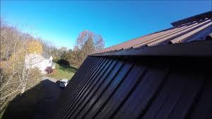 Gambrel Roof Gambrel Roof Youtube