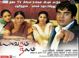 Yavarum Nalam -Full Movie