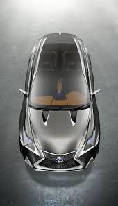 lexus escondido oil change coupons 47 best lexus u003c3 u003c3 u003c3 u003c3 images on pinterest dream cars cars and