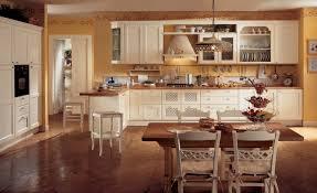 Kitchen Trolley Designs by Kitchen Backsplash Tile Turquoise And Yellow Kitchen Decor