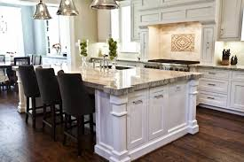 Kitchen Cabinets Direct From Factory by Kitchen Cabinet Factory Direct Tools Mission Website Stick On