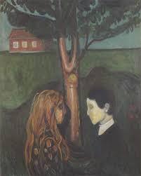 Edvard Munch / Edvard Munk  Images?q=tbn:ANd9GcR-JTsPbsY9Ad7pdNF1QXd7AsxRu3Mi57emZA42JqJzdekqdgSYmsF6CXrvDA
