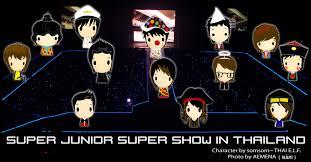 Hình manga của các nhóm nhạc Hàn Images?q=tbn:ANd9GcR-K9C0MVNqkm5mIcaw3y82qSOseR23donPnyXCmGGOkHp0GXdT
