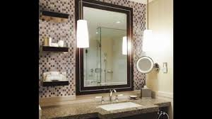 Creative Bathroom Decorating Ideas Luxury Creative Bathroom Decorating Ideas