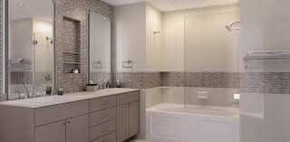 bathroom neutral colors acehighwine com