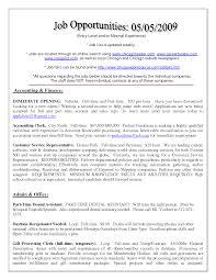 sample resume for accounts receivable accounts receivable duties resume best accounts receivable clerk resume example livecareer peravia visi n charming idea payroll clerk resume payroll