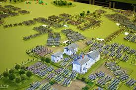 Indeed Ckm Situation Room Game 24 Twin Battles Of Abensberg U0026 Eckmuhl In 1809