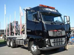 new volvo trucks for sale trucking volvo trucks pinterest volvo trucks and volvo