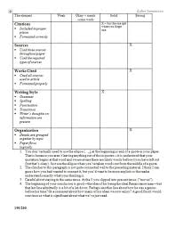 psychology topics for essays