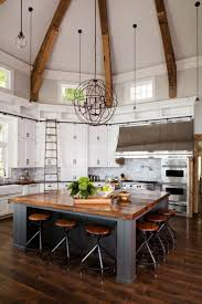 best 25 future house ideas only on pinterest homes beautiful