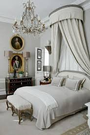 255 best bedrooms images on pinterest master bedroom bedroom