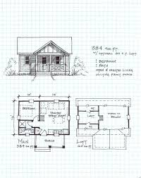 1 Bedroom Log Cabin Floor Plans by Log Cabin Designs And Floor Plans Australia Free Small Cabin Plans