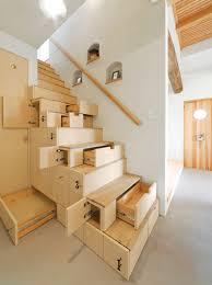 Posh Interiors Outstanding Interior House Design Ideas Interior House Design Posh