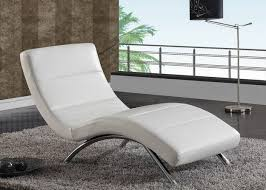 lounge chairs living room stunning living room lounge chair