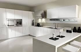 kitchen designer online home design ideas