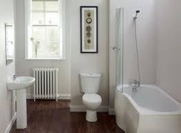 2017 Bathroom Remodel Trends by Clean Simple Bathroom Design 2017 Of 2016 2017 Bathroom Remodeling