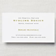 Calling Business Cards Letterpress Pearl White Business Card Business And Calling Cards