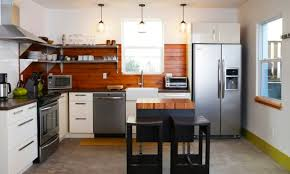 replacing kitchen cabinet doors before and after tehranway