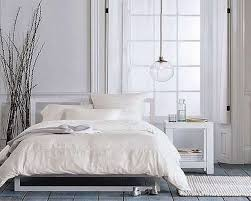White Bedroom Ideas Uk Bedroom Scandinavian Bedroom Ideas That Are Simple And