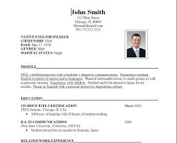 Cover Letter Examples For Un Jobs How To Write A Cover Letter     a