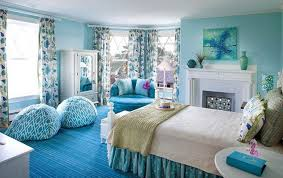 interesting 40 cool bedroom decorating ideas for guys decorating