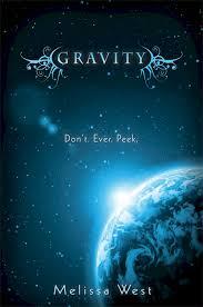 Gravity (2012) [HD]