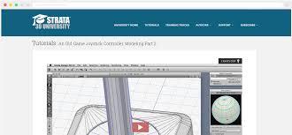 Home Design Studio Pro For Mac V17 Free Download New Design 3d Cx 8 Strata