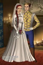 woody jessie u0027s wedding carrolll deviantart