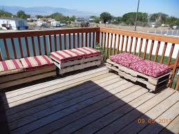 Pallets Patio Furniture - patio chairs made from pallets images pixelmari com