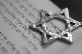 Literatura infantil y cuentos judíos