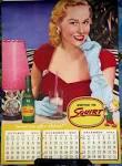 squirt soda