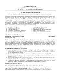 Sample Objectives In Resume For It by Resume Objective Samples For Any Job Teacher Assistant Sample