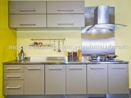 kitchen metal kitchen cabinets and 14 metal kitchen cabinets
